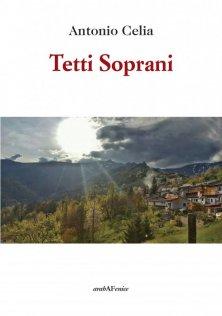 Tetti Soprani