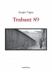 Trabant 89