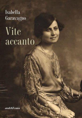 Garavagno Isabella